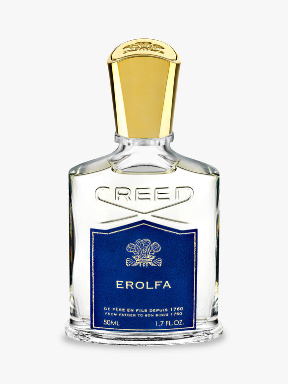 Creed Millisime Erolfa 50ml EDP