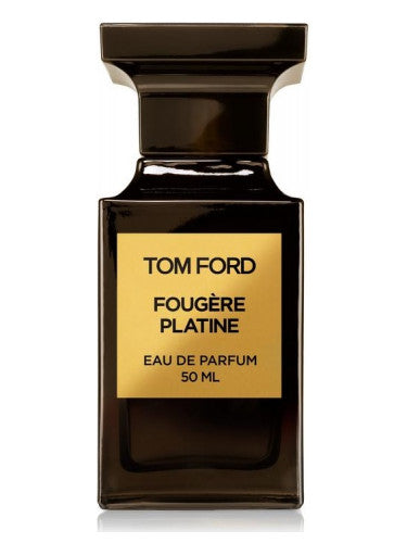 Tom Ford Fougere Platine, 100ml EDP