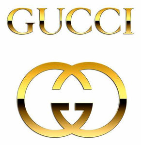 Gucci Guilty Eau 90ml EDT Gift Set