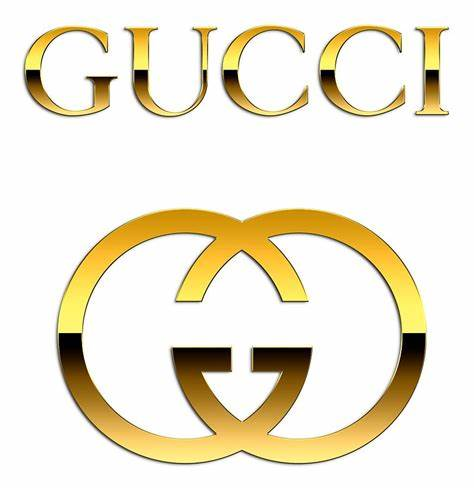 Gucci Guilty Oud 90ml EDP