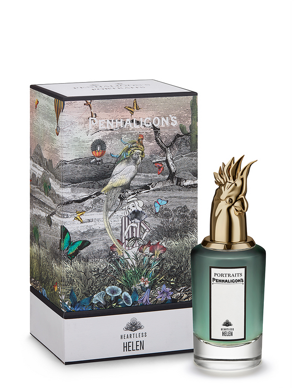 Penhaligon's Heartless Helen 100ml EDP