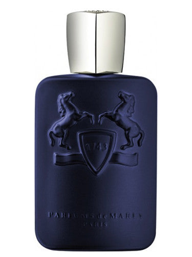Parfums De Marly Layton 125ml EDP