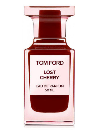Tom Ford  Lost Cherry 50ml EDP
