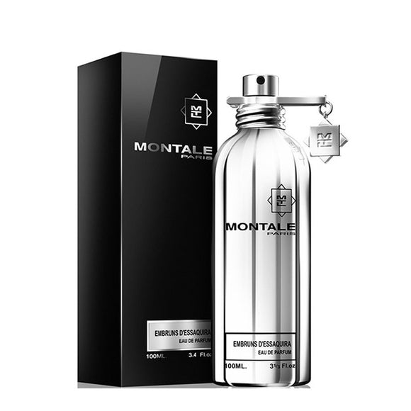 Montale Embruns d' Essaquira 100ml