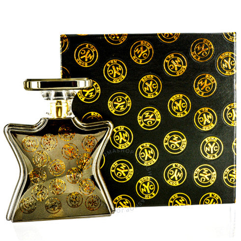 Bond No.9 New York Oud 50ml EDP