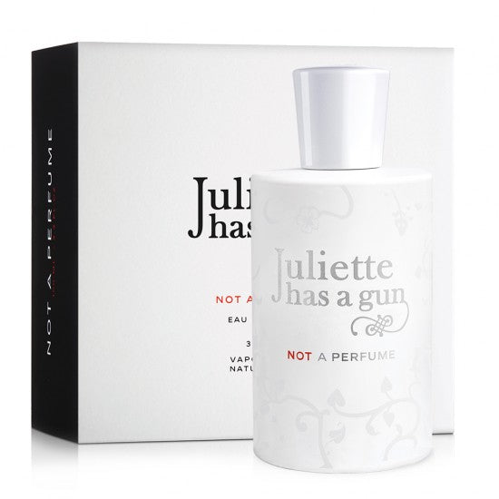 Juliette Has a Gun Not a Perfume 100ml EDP