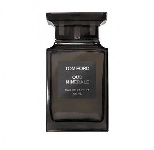 Tom Ford Oud Minerale 100ml EDP