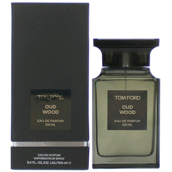 Tom Ford Oud Wood 50ml EDP