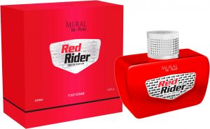 Red Rider 100ml Eau de Parfum
