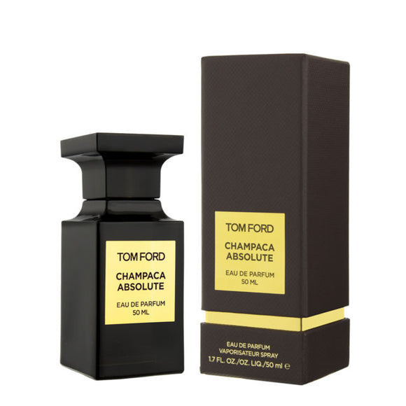 Tom Ford Champaca Absolute 50ml EDP