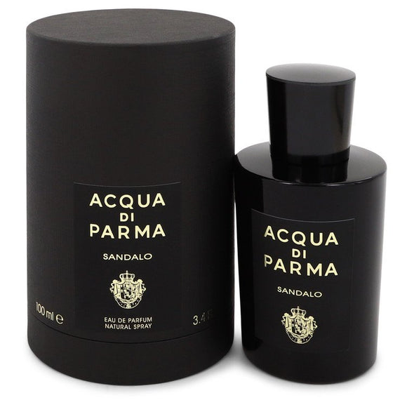 Acqua di Parma Colonia Sandalo 100ml EDC