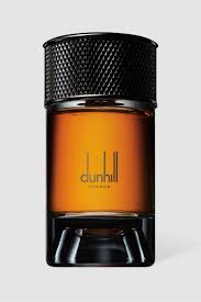 Dunhill Signature Collection Moroccan Amber 100ml EDP