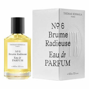 Thomas Kosmala No.6 Brume Radieuse100ml