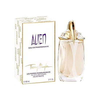 Thierry Mugler Alien Eau Extraordinaire 60ml EDT