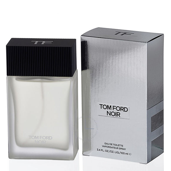 Tom Ford Noir 100ml EDT