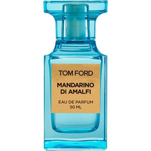 Tom Ford Mandarino di Amalfi 50ml EDP