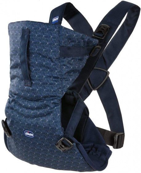 Chicco Draagzak Oxford Junior 30,5 Cm Polyester