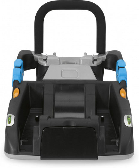 Chicco Isofix key fit basis junior 42 x 48 cm