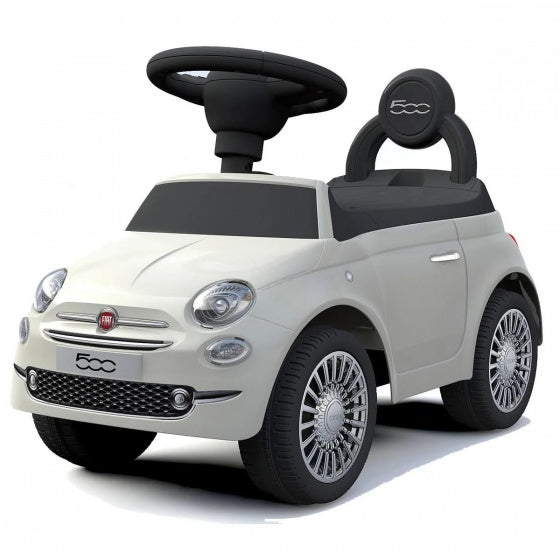 Happy Baby Loopauto fiat 500 junior  61 cm