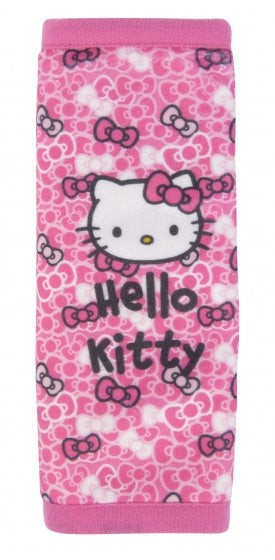 Hello Kitty Gordelhoes 19 cm