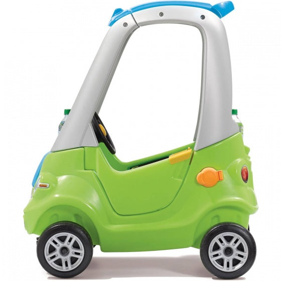 Step2 Loopwagen easy turn coupe 88 cm