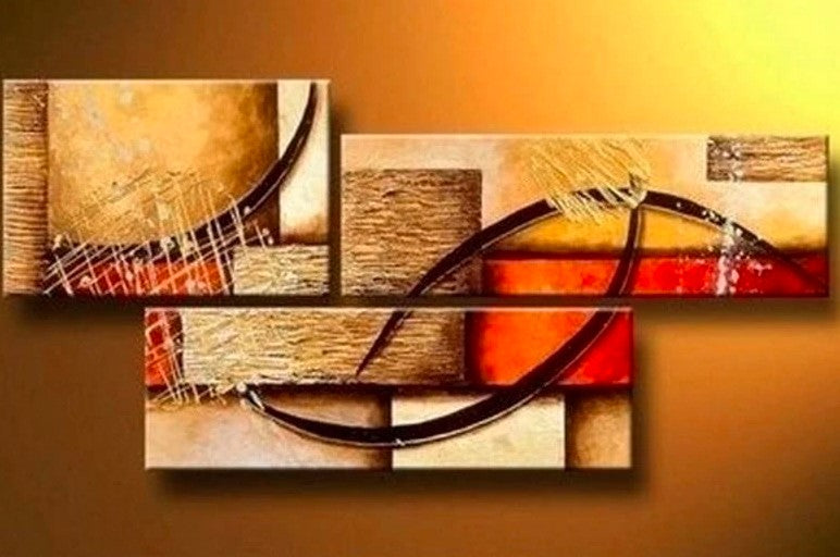 Modern Wall Art Paintings, Living Room Wall Art Paintings, Bedroom Wall Art Paintings