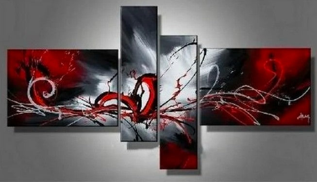 Large Wall Art Paintings, Living Room Wall Art Paintings, Bedroom Wall Art Paintings