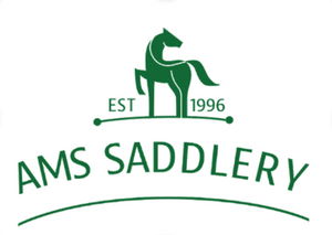 AMS Saddlery Limited
