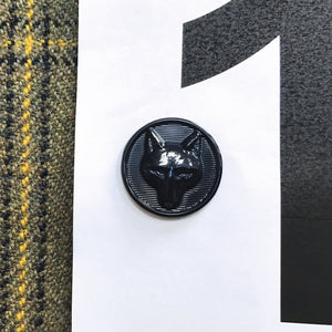 Foxhead Magnetic Competition Number Holders