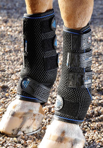 Premier Cold Water Compression Boots