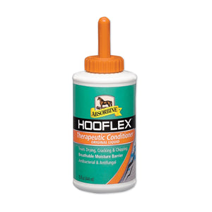 Absorbine Hooflex Liquid Conditioner