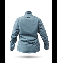Load image into Gallery viewer, Zhik Z Crew Jacket - Fleece Lined