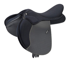 Wintec Pro Jump Saddle DS - Cair