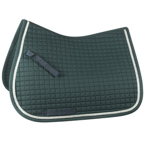 Dorchester Dressage Pad