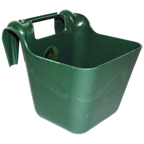 Feed bucket hanging rail 13 litre