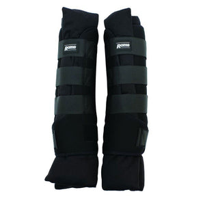 ROMA STABLE BOOT WRAPS - PAIR