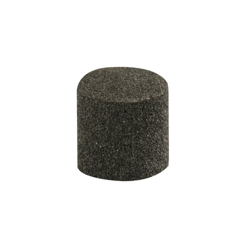PRO GRIP  FOAM STUD HOLE PLUGS