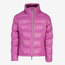 Load image into Gallery viewer, HZ Solla Jnr Padded Jacket