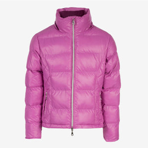 HZ Solla Jnr Padded Jacket