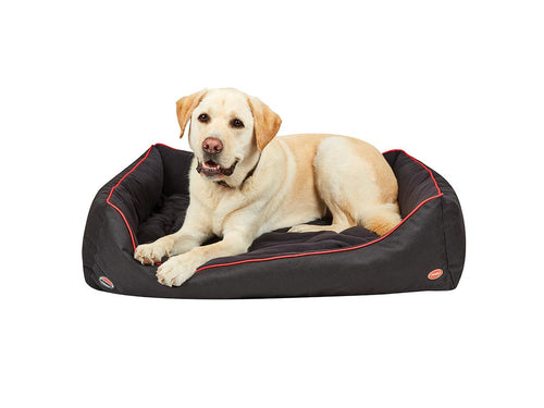 Therapy-Tec Dog Bed