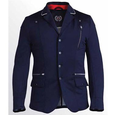 Ralf Mens Competition Jacket