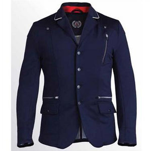 FAIRPLAY RALF MENS COMPETITION JACKET
