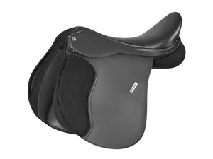 COLLEGIATE CHATSWORTH ALL PURPOSE SADDLE