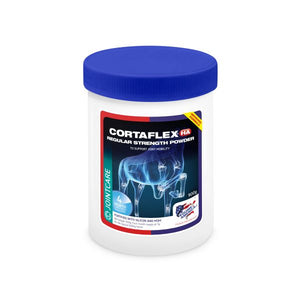 Cortaflex HA Regular