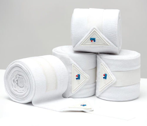 Premier Polo Fleece Bandages