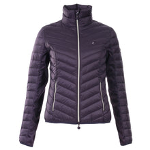 Load image into Gallery viewer, HZ Louise Light Padded Jacket