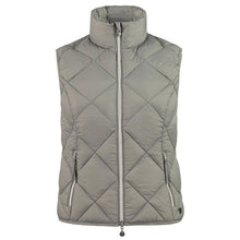 Load image into Gallery viewer, Horze Laurel Light Down Sleeveless Jacket