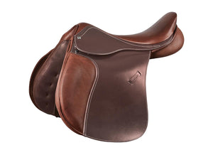 COLLEGIATE SCHOLAR ALL PURPOSE SADDLE
