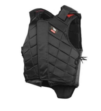 Safe Ride Body Protector