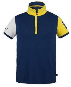 KINGSLAND MANAROLA MENS POLO SHIRT